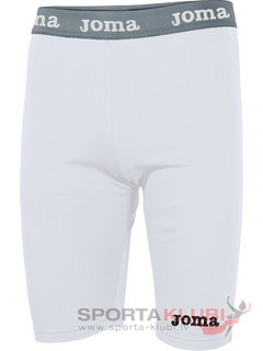 SHORT FLEECE BLANCO (932.100)