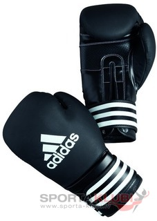 Super Pro Training Glove (ADIBC08)