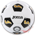 BALON INTER3.T5 BLANCO-NEGRO-ORO (INTER3.T5)