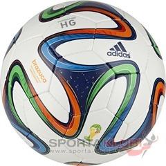 296fe80b925b6 Football BRAZUCA HRDGRND WHT NGTBLU MULTCO (G73646)