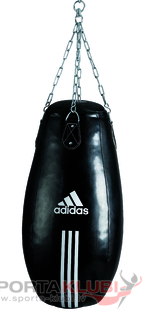 Punchbag Tear Drop Maize Bag Maya (ADIBAC19)