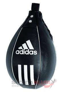 "Punchbag Speed Striking Ball Leather ""American Style"" (ADIBAC091)"