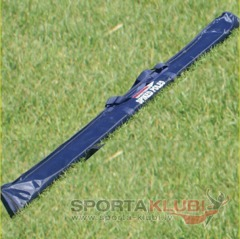 Boundary Pole Bag (Holds 12)