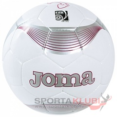 BALON FINAL PRO BLANCO-PLATA-VINO (FINAL PRO)