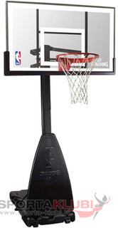 NBA Platinum Helix Lift Portable