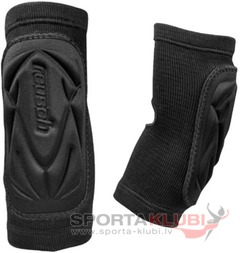 Elbow Protector Deluxe (3177514 700)