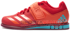 Adidas apavi Powerlift.3.1 (BA8016)