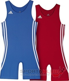 adidas Wrestler Suit - Pack - Kids (059473) (059473)
