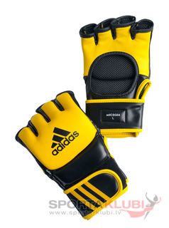 "Ultimate Fight Glove ""UFC Type"" (ADICSG041-Y/B)"