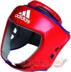 "Head Guard THAI Pro ""Top Protector"" (ADITHG01-R/BLUE)"