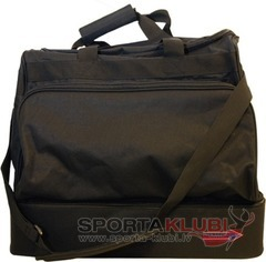 Players Bag