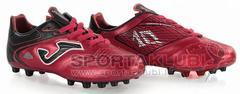 JOMA N-10 ARTICIAL GRASS (N-10S.206.PA)