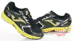 R.SPEED 411 NEGRO-FLUOR (R.SPEEDS-411)