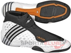 Wrestling shoes Mat Wizard III JS (G03702)