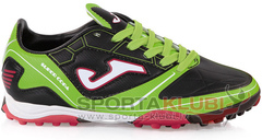 SUPERCOPA BLACK-GREEN (SCOMW.201.PT)