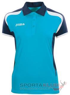 JOMA OPEN WOMAN POLO (2102.22.2033)
