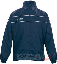 ACADEMY RAINJACKET NAVY (5002.11.30)