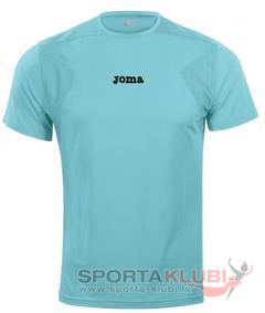 JOMA B-MAN Short Sleeve T-Shirt (1001.31.1025)