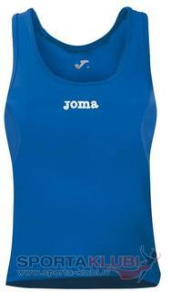 JOMA BASICOS WOMAN SLEEVELESS SHIRT (1001.31.2012)