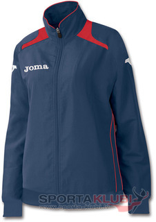 CHAQUETA CHAMPION II WOMAN POLY MARINO (1005W12.32)