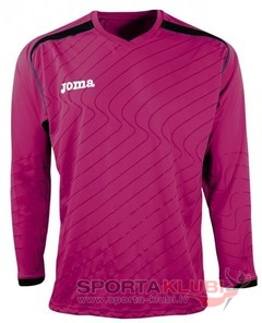 JOMA GOALKEEPER SHIRT REINA LONG SLEEVES (1154.99.005)