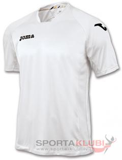 CAMISETA FIT ONE  BLANCO M/C (1199.98.004)