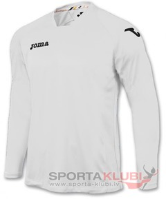 CAMISETA FIT ONE BLANCO M/L (1199.99.004)