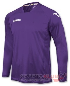 CAMISETA FIT ONE MORADO M/L (1199.99.013)