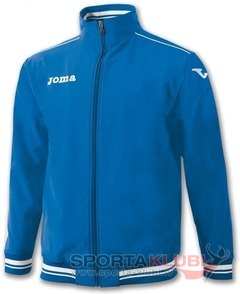 CHAQUETA NEOPRENO ALASKA ROYAL (1044.12.35)