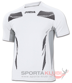 CAMISETA ELITE III BLANCO M/C (1101.33.1026)