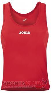 JOMA BASICOS WOMAN SLEEVELESS SHIRT (1001.31.2011)