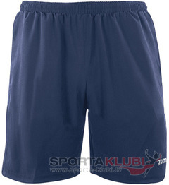 SHORT TENNIS POLYESTER INTERLOCK MARINO (2006.31.1011)
