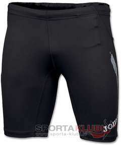 SHORTS RUNNING NYLON-ELAST.ELITE III NEGRO (1106.33.1031)