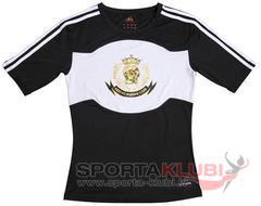 Магазин спортивных товаров    Sporta-Klubi.lv 83b983bc79c5e