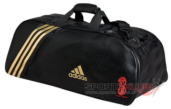 6558bd2154 ADIDAS Super Sport Bag