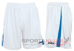 SHORT TOKIO BLANCO-ROYAL (1146.006)
