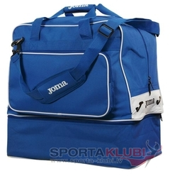 BOLSA TRAINING TALLA M ROYAL (4053.10.35)