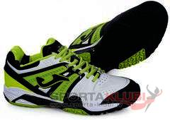 JOMA SET LADY TENNIS SHOES (SUMMER 2012) (T.SETS-211)
