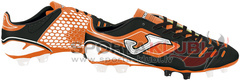 POWER 308 NARANJA-NEGRO MULTITACO (PO-S.308.PM)