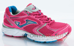 R.SPEED LADY 410 FUSCIA -AZUL (R.SPEEDS-410)
