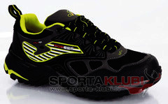 TK.FOREST 401 NEGRO-AMARILLO (TK.FORES-401)