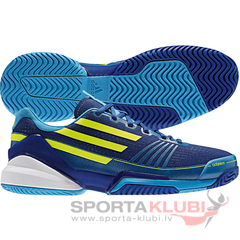 Shoes adizero Feather (U42923)