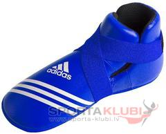 Super safety kicks BLUE (ADIBP04 BLUE)