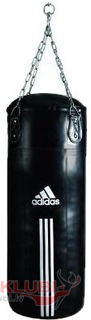 "Punchbag ""PU Training Bag"" (ADIBAC18)"