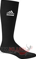 Techfit socks H TF P OTC LXL BLACK (P93904)