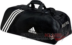 "Soma SUPER SPORT BAG ""Boxing"" (ADIBAG02)"