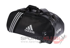 "Soma SUPER SPORT BAG ""Boxing"" (ADIBAG02M)"