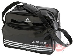 ADIACC110CS-COMBAT/WHITE/BLACK/G