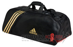Judo super sport bag (ADIACC051J)