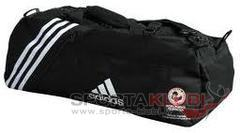 Karate sport bag (ADIACC050K)